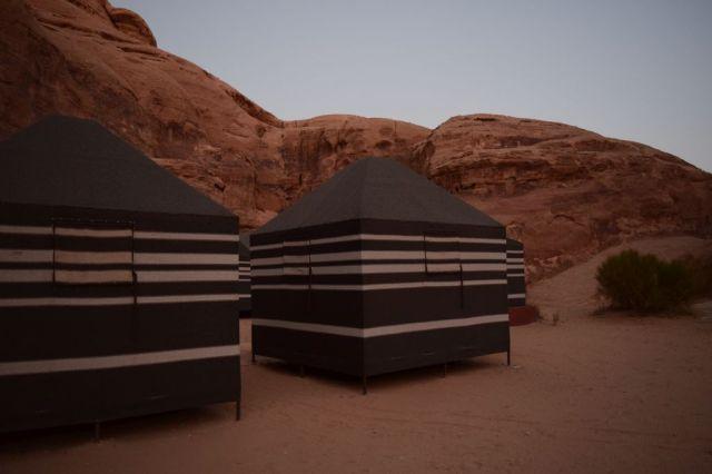 1Beduincamp, Wadi Rum 4
