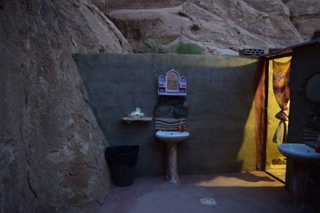 1Beduincamp, Wadi Rum 9
