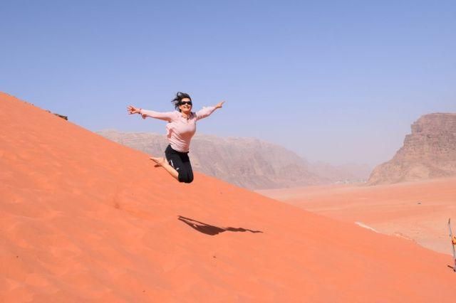 6Red Sand Dunes 16