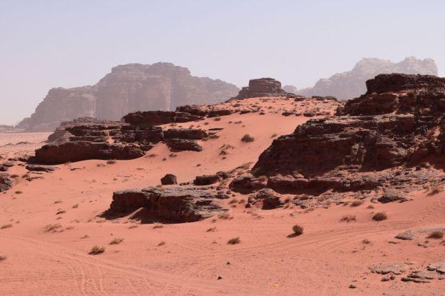 6Red Sand Dunes 21