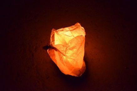 Petra By Night 28