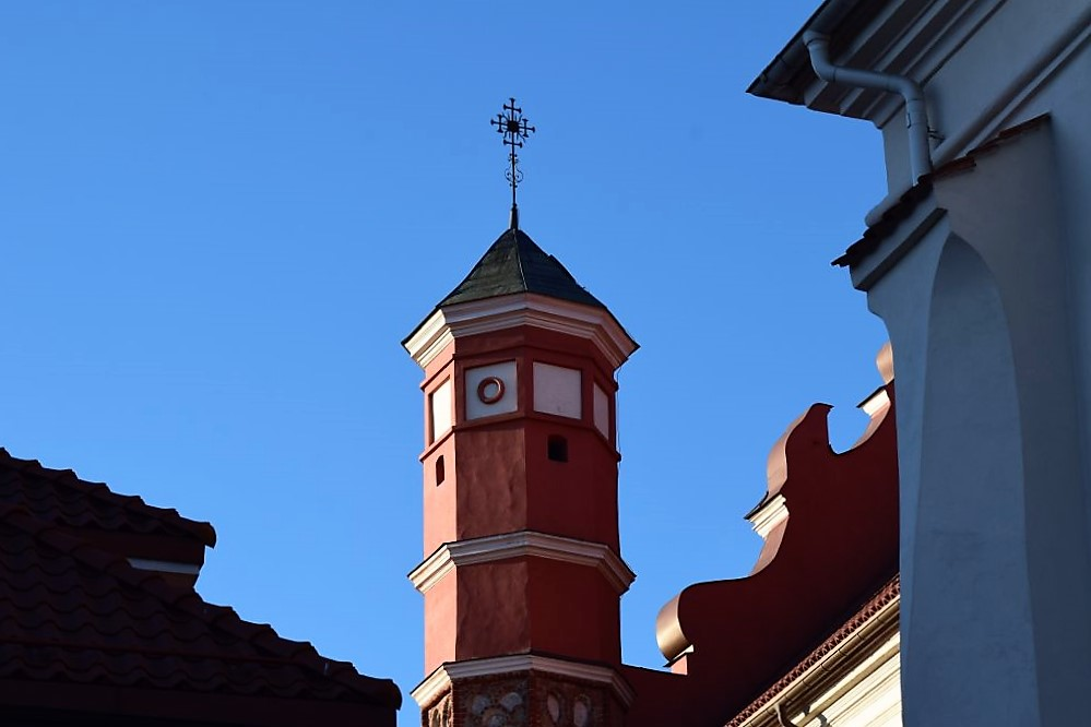 11Bernardine Church 4