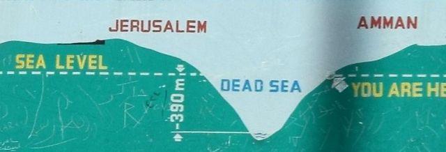 1Döda Havet 1