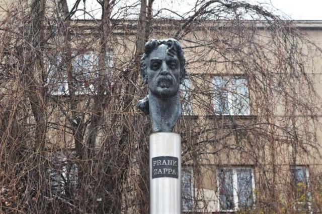 37Frank Zappa 14