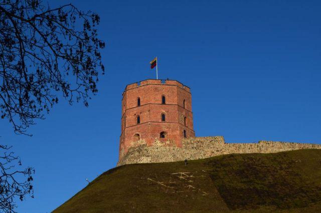 15Gediminas Tower 2
