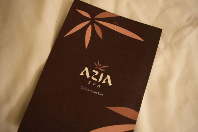 Azia Spa 11
