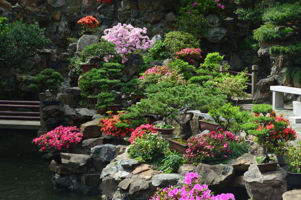 2Yu Garden 17