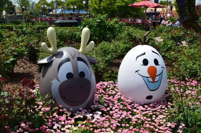 Disneyland Shanghai 193