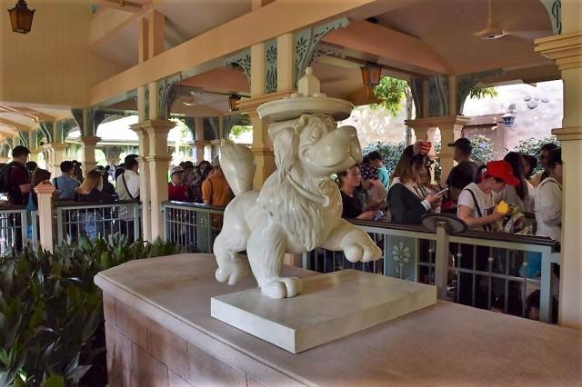 Disneyland Shanghai 259