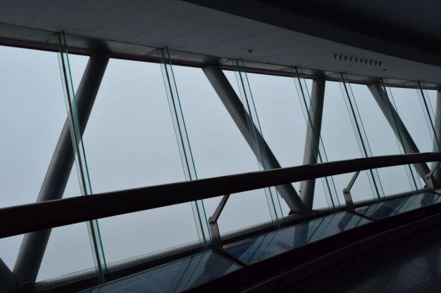 Oriental Pearl Tower 24