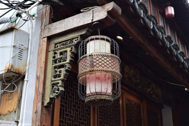 Zhujiajiao 19