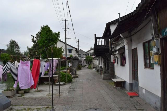 Zhujiajiao 40