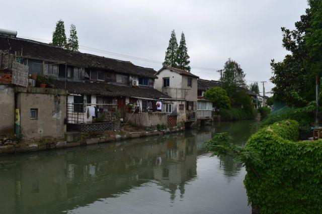 Zhujiajiao 61
