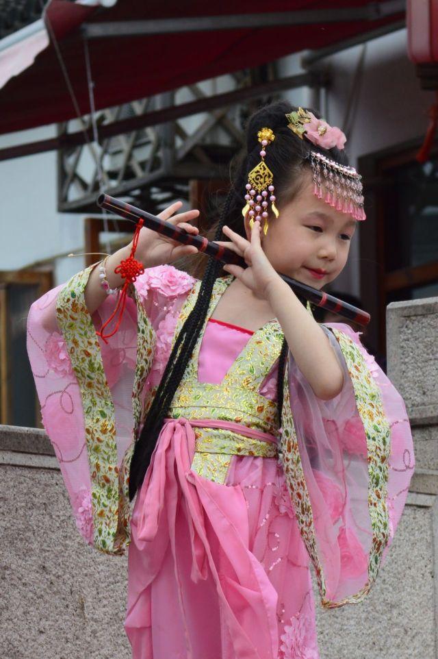 Zhujiajiao 66