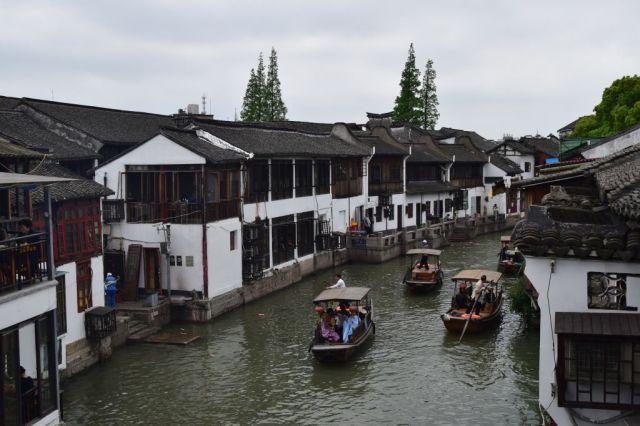 Zhujiajiao 89