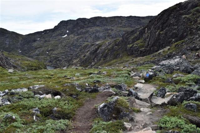 1Blue Trail 59