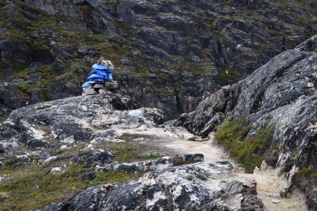 1Blue Trail 80