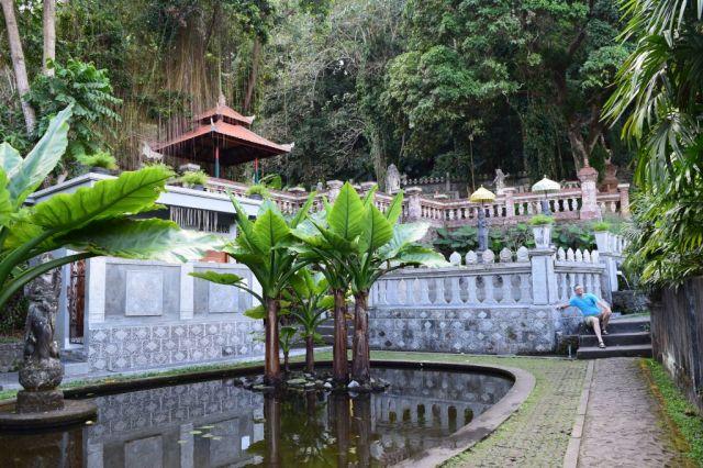 2Tirta Ganga Water Palace 39