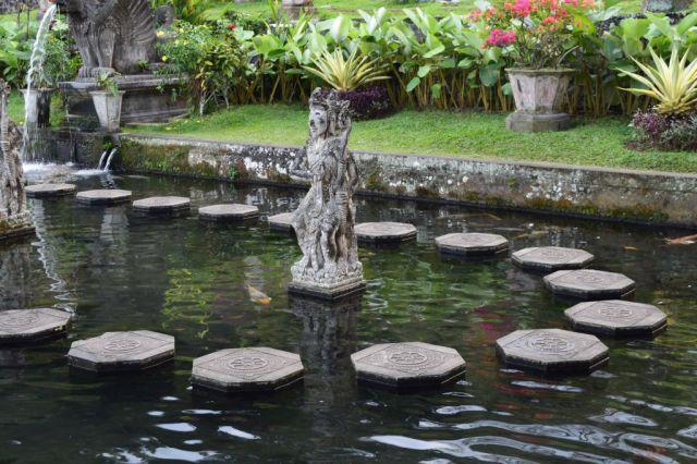 2Tirta Ganga Water Palace 68