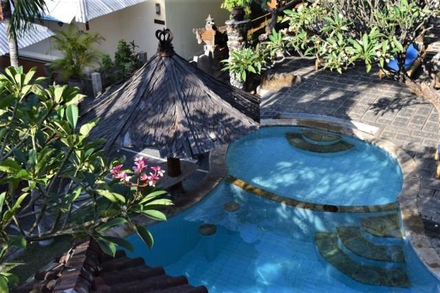 Amed Café & Hotel Kebun Wayan 44