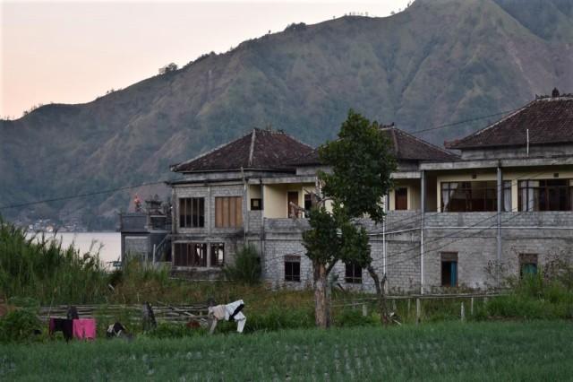 Lakeside Cottages, Kintamani 106