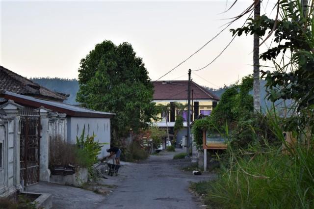 Lakeside Cottages, Kintamani 89