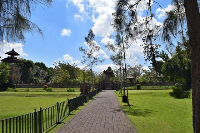 Taman Ayun 15