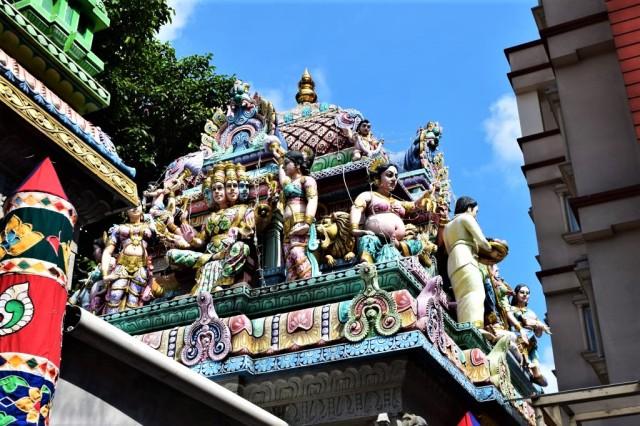 3Sri Veeramakaliamman Temple 15