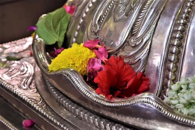 3Sri Veeramakaliamman Temple 5