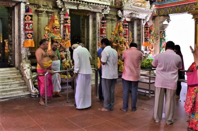 3Sri Veeramakaliamman Temple 9