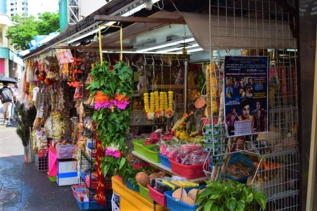 6Little India Arcade 15