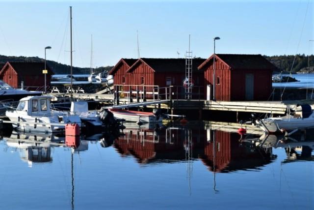 2Strömstad 6